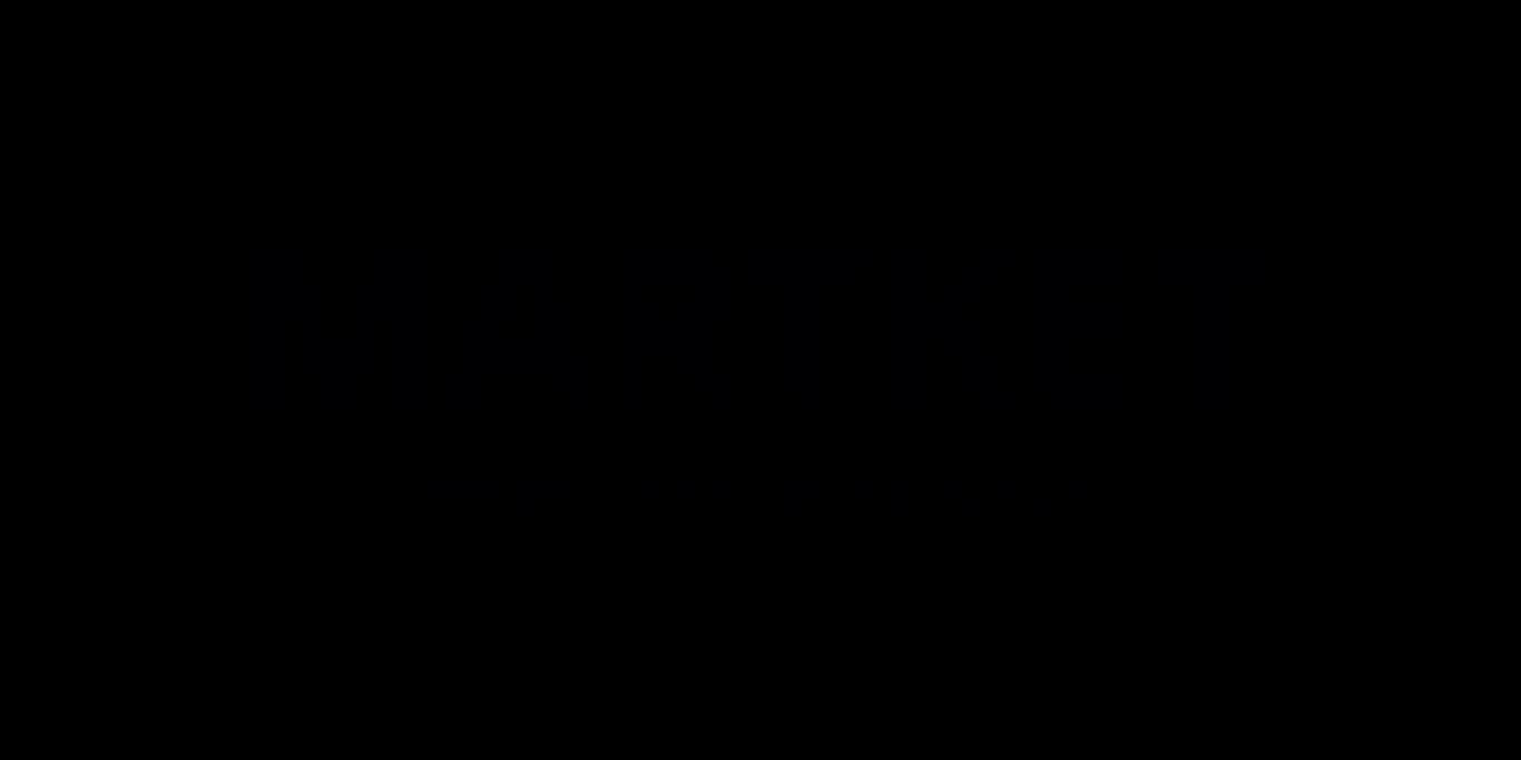 Martket Logo