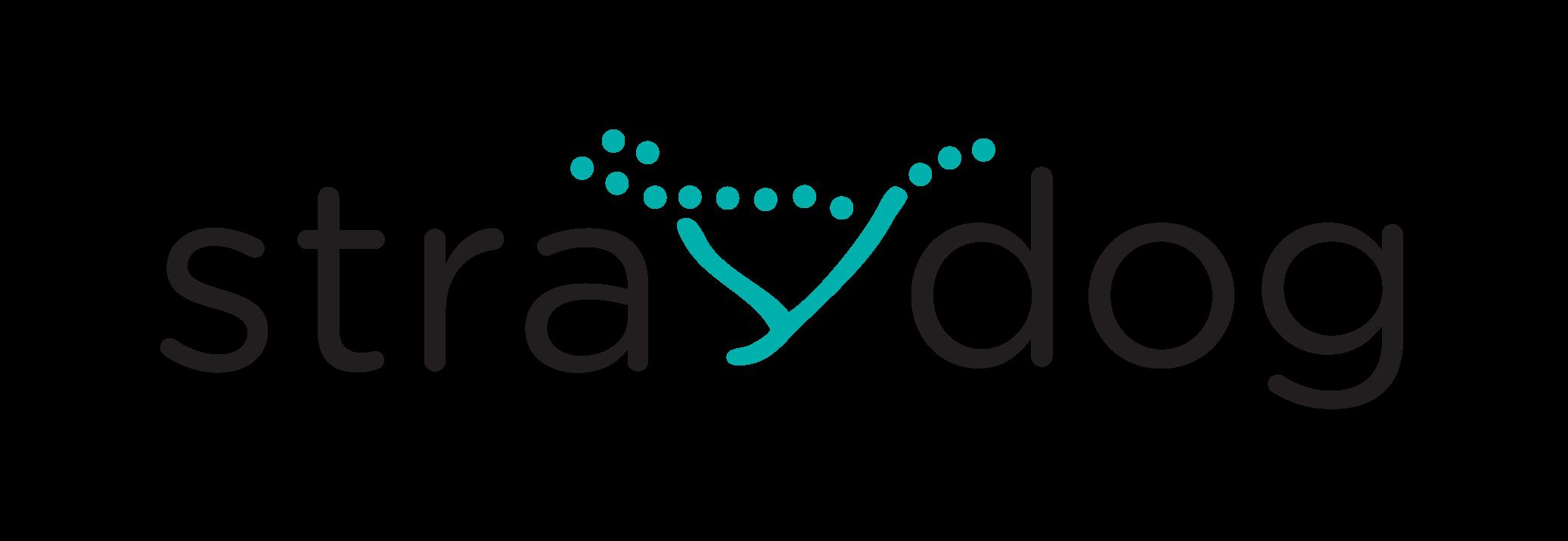 Straydog Logo