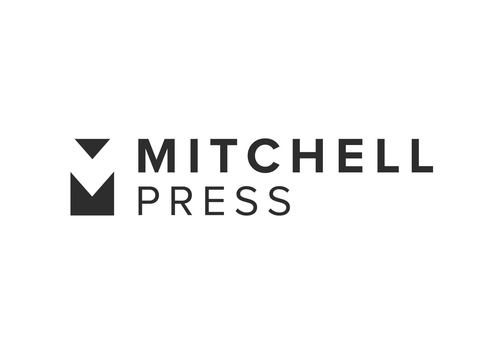 Mitchell Press